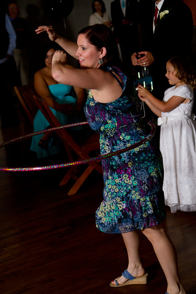 CristySean-Wedding-FR-7905