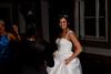 CristySean-Wedding-FR-8094