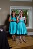 CristySean-Wedding-FR-7875