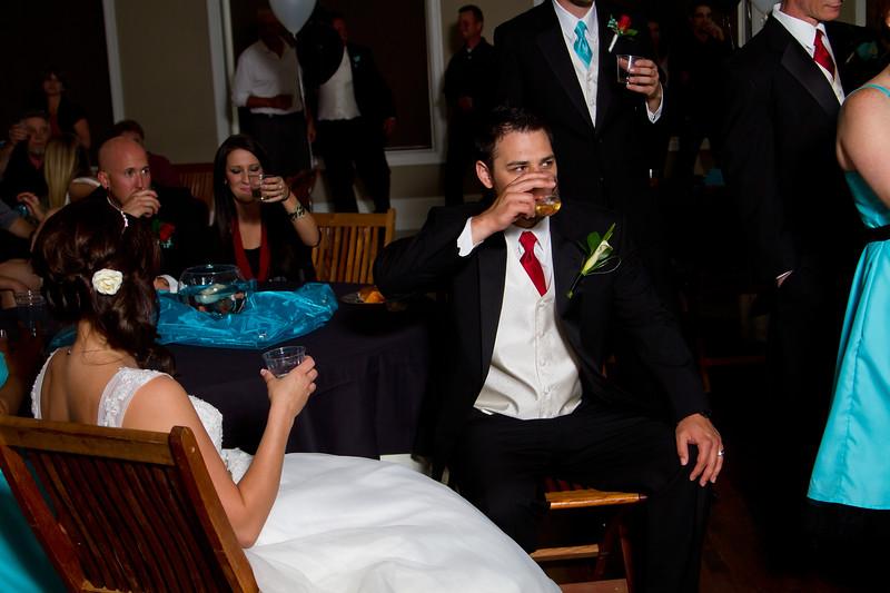 CristySean-Wedding-FR-7810