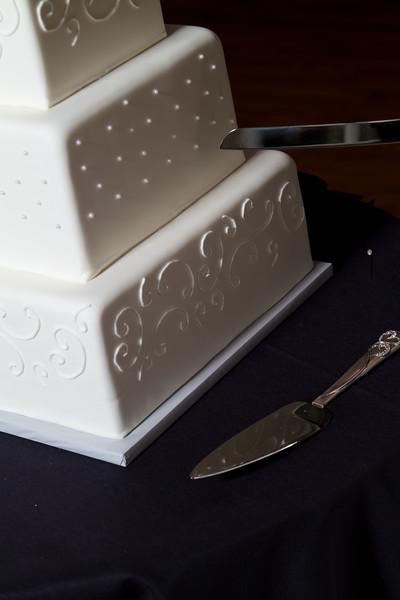 CristySean-Wedding-FR-7947