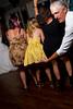 CristySean-Wedding-FR-8105