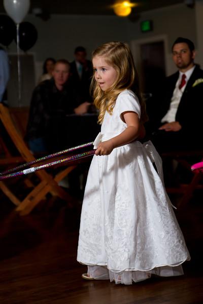 CristySean-Wedding-FR-7889