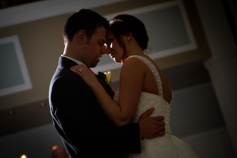 CristySean-Wedding-FR-7846
