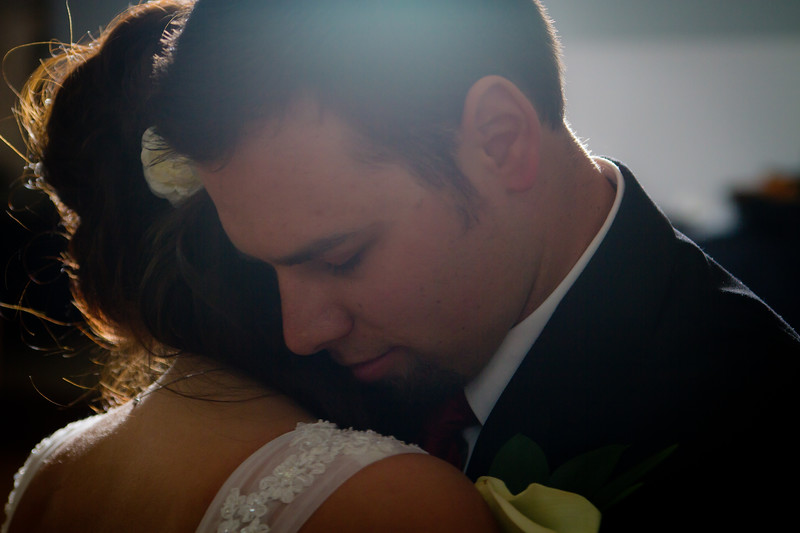 CristySean-Wedding-FR-7837