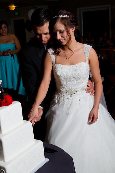 CristySean-Wedding-FR-7950