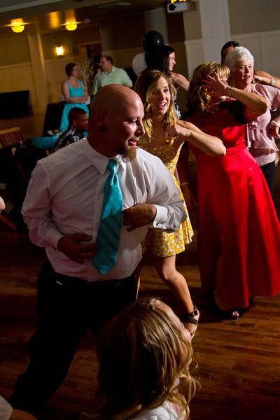 CristySean-Wedding-FR-8026