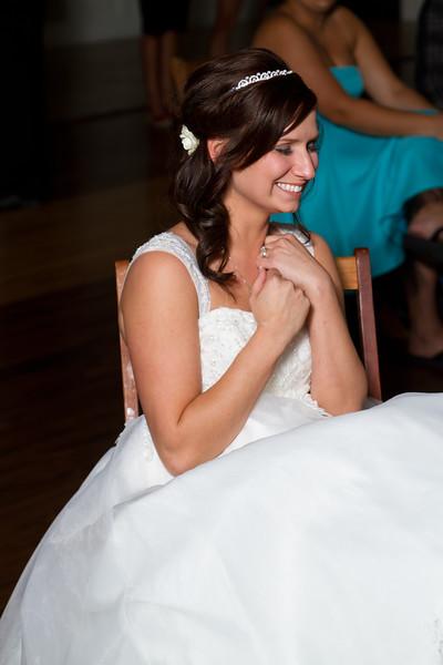 CristySean-Wedding-FR-7990