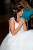 CristySean-Wedding-FR-7990