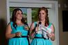 CristySean-Wedding-FR-7876