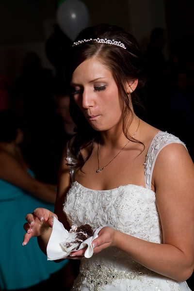 CristySean-Wedding-FR-7967