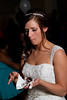 CristySean-Wedding-FR-7967