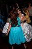 CristySean-Wedding-FR-8146