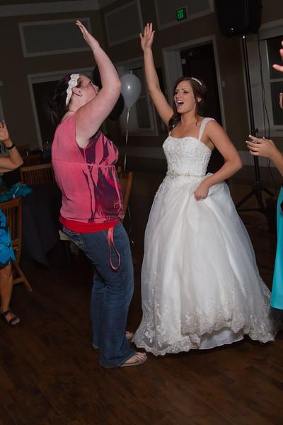 CristySean-Wedding-FR-8097