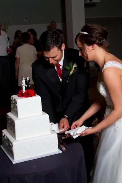 CristySean-Wedding-FR-7958