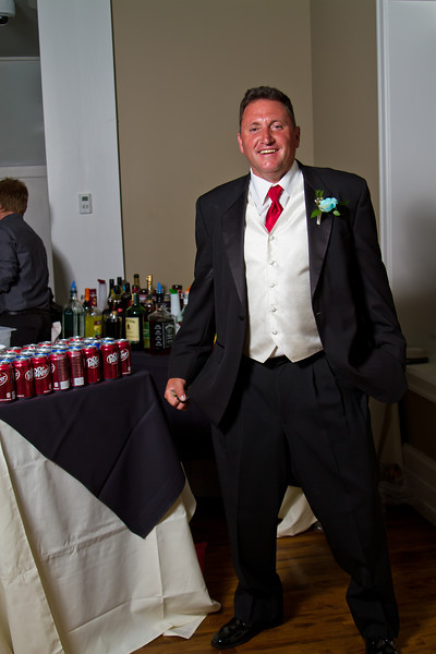 CristySean-Wedding-FR-7796