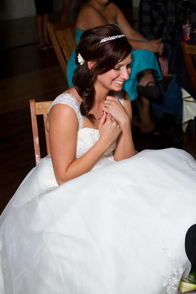 CristySean-Wedding-FR-7991