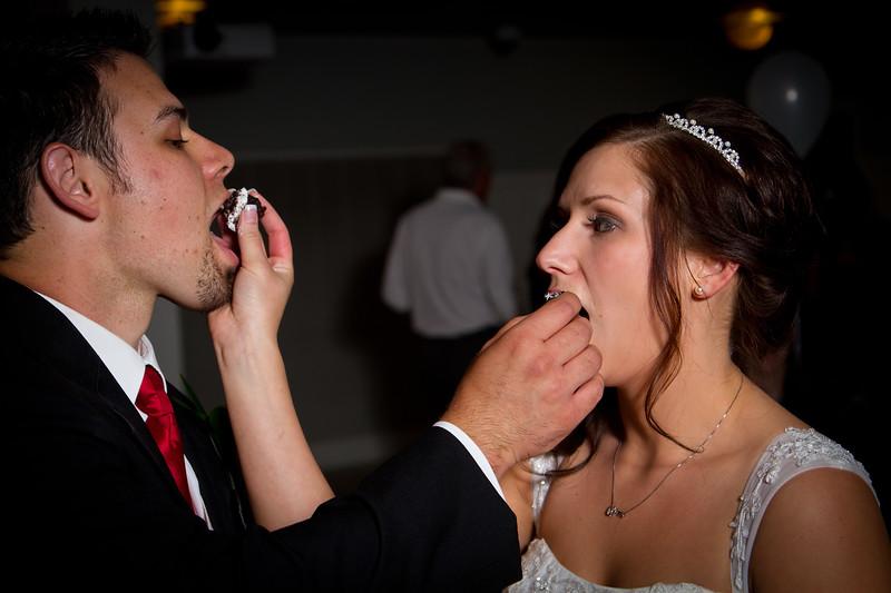 CristySean-Wedding-FR-7960