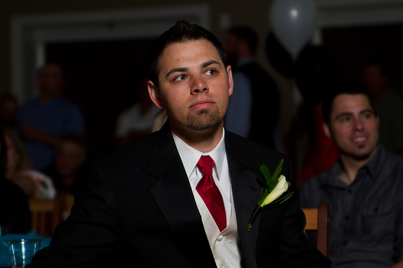CristySean-Wedding-FR-7882
