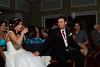 CristySean-Wedding-FR-7881