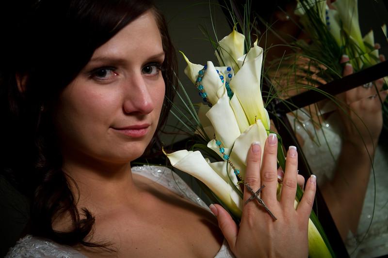 CristySean-Wedding-FR-8089