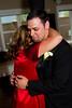 CristySean-Wedding-FR-7868