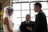 CristySean-Wedding-FR-7423