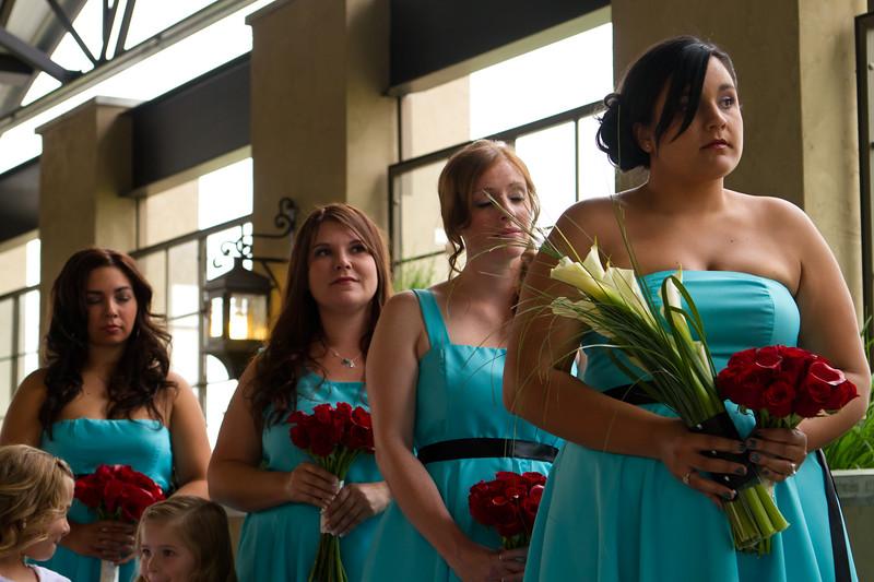 CristySean-Wedding-FR-7461