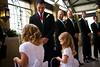 CristySean-Wedding-FR-7410