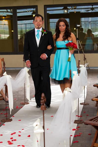 CristySean-Wedding-FR-7396