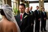 CristySean-Wedding-FR-7428