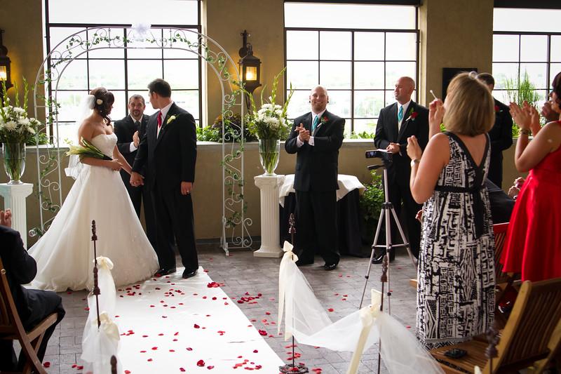 CristySean-Wedding-FR-7521