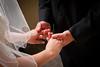 CristySean-Wedding-FR-7434