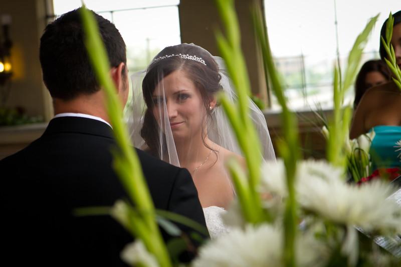 CristySean-Wedding-FR-7453
