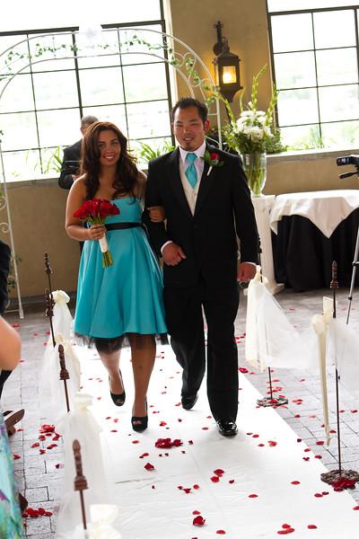 CristySean-Wedding-FR-7534
