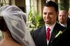 CristySean-Wedding-FR-7430