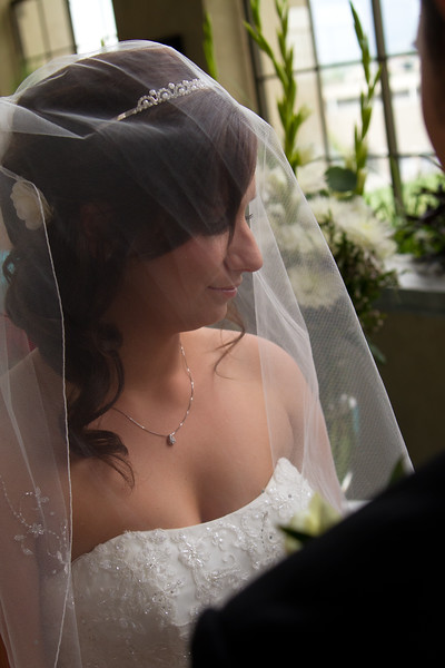 CristySean-Wedding-FR-7483
