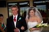 CristySean-Wedding-FR-7418
