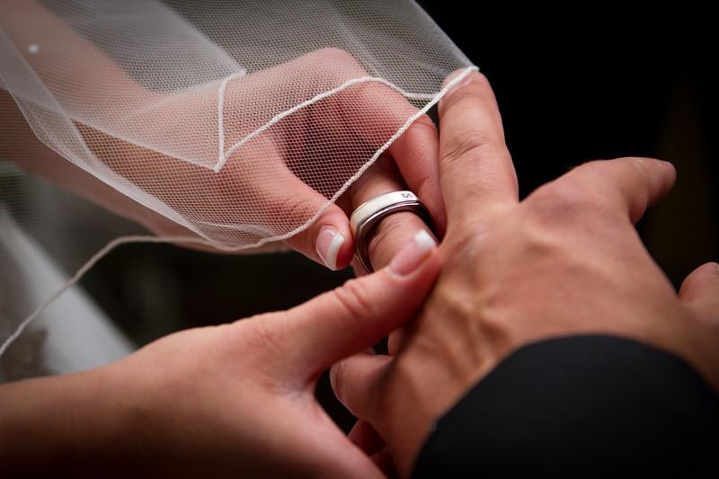 CristySean-Wedding-FR-7487