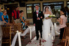 CristySean-Wedding-FR-7417