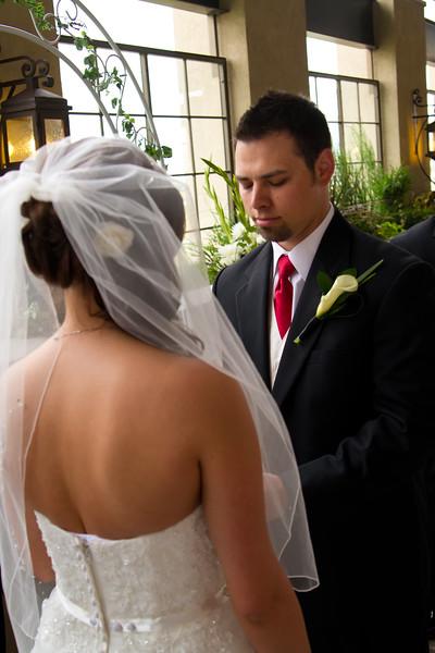 CristySean-Wedding-FR-7478