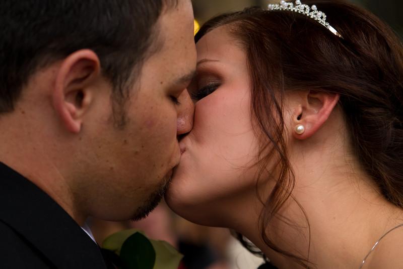 CristySean-Wedding-FR-7504