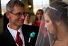 CristySean-Wedding-FR-7421