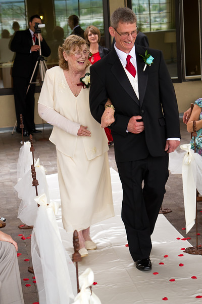 CristySean-Wedding-FR-7383
