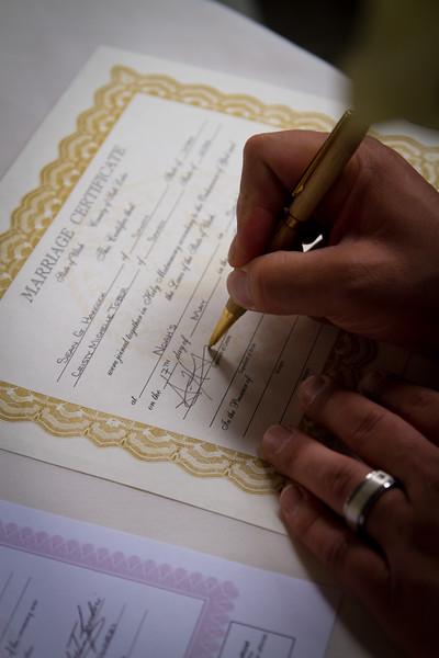 CristySean-Wedding-FR-7515
