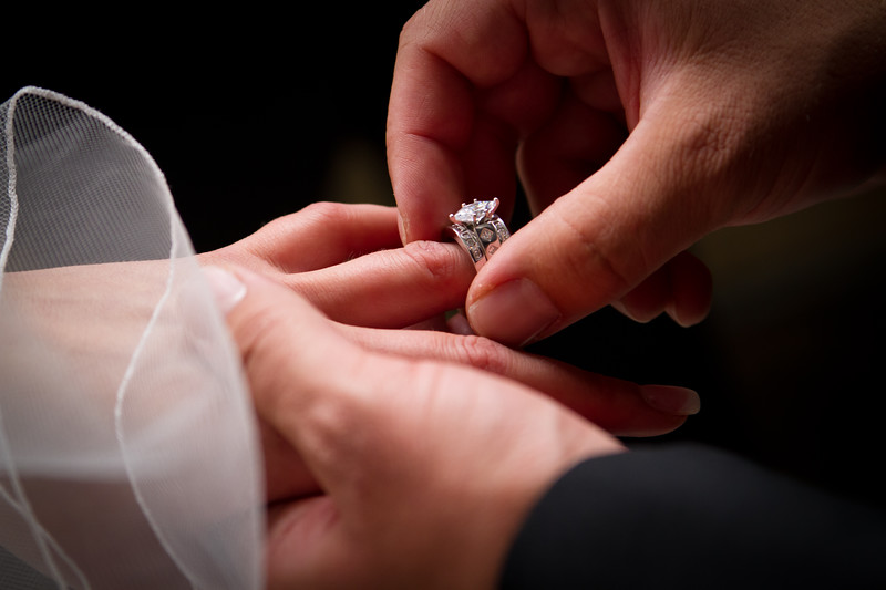 CristySean-Wedding-FR-7481