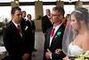 CristySean-Wedding-FR-7420