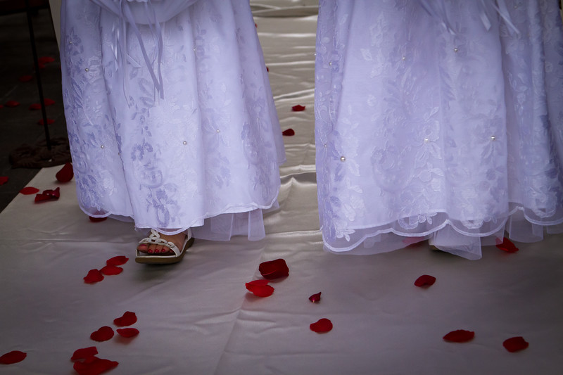 CristySean-Wedding-FR-7408