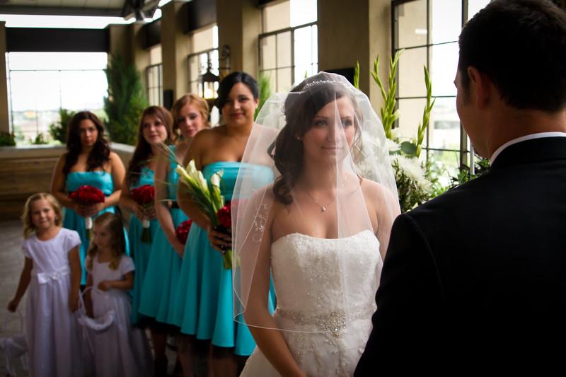 CristySean-Wedding-FR-7427