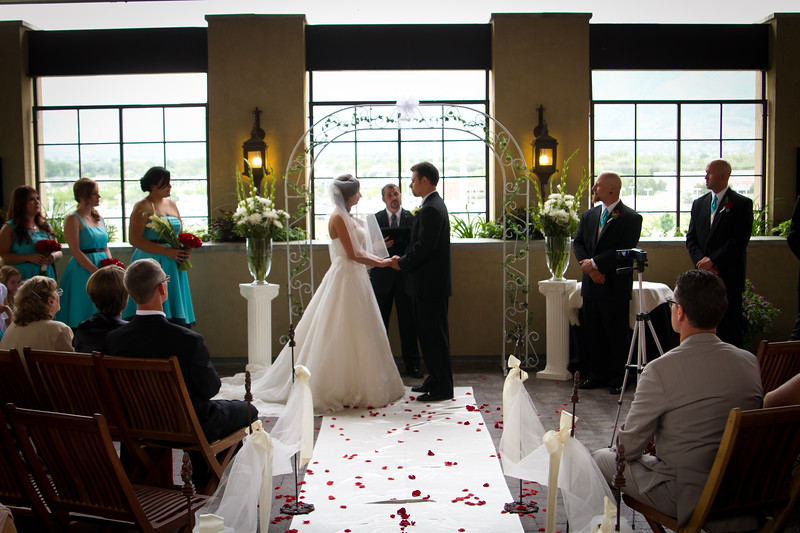 CristySean-Wedding-FR-7447